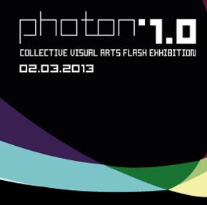 fiftyfiveuploads -  Photon Project Presents Photon 1.0