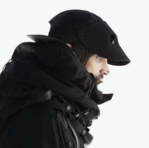 fiftyfiveuploads - NEW OBJECT RESEARCH: Aitor Throup