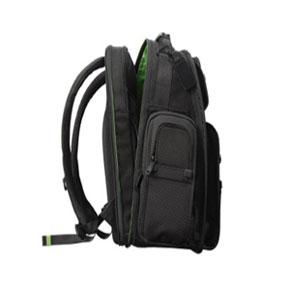 fiftyfiveuploads - Tumi x Vice Backpack