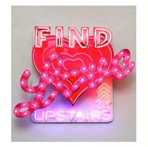 fiftyfiveuploads - Kings of Neon
