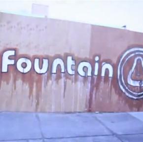 fiftyfiveuploads - Fountain Art Fair 2011 In Miami