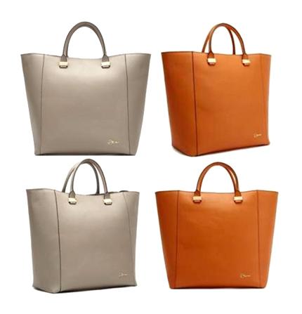 fiftyfiveuploads - Big Bags
