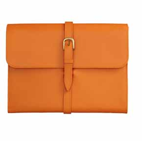 fiftyfiveuploads - Weekend Bags